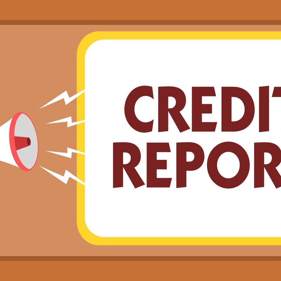 When Does Capital One Report Credit Utilization To Bureaus
