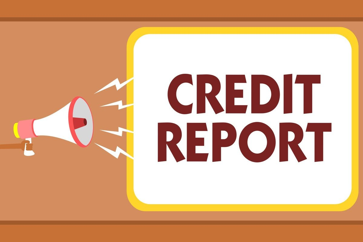 When Does Capital One Report Credit Utilization to Bureaus?
