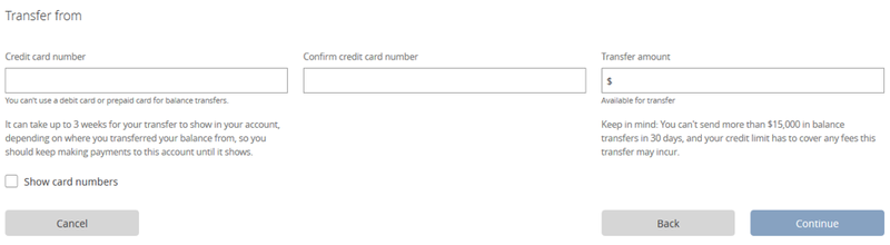enter credit card number and balance to transfer.png