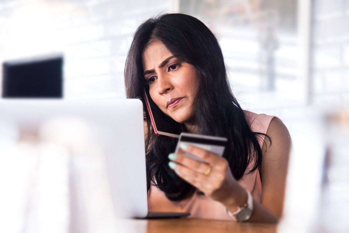 woman-phone-credit-card