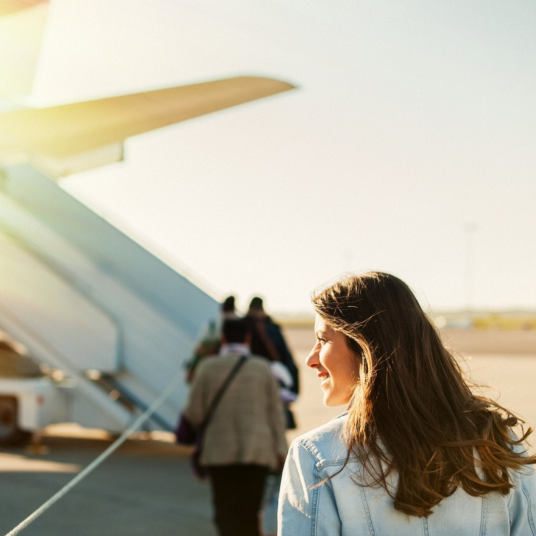 Which Airline Has the Best Loyalty Program?
