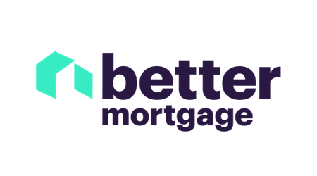 8 Best Mortgage Lenders of May 2020 | The Ascent