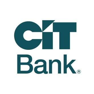 CIT Bank - LArge