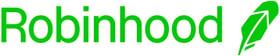 RH_Logo_small.jpeg