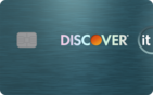 Featured Credit Card