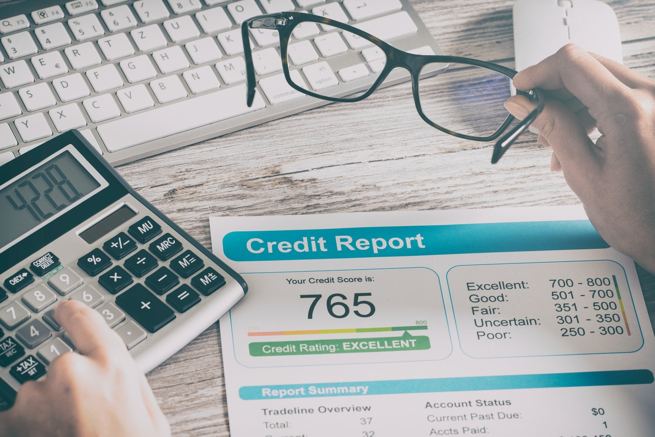 What Credit Score Do I Need For A Chase Credit Card