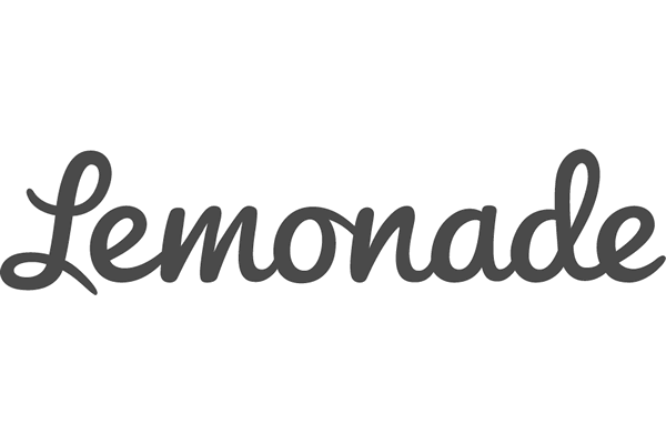 Lemonade Homeowners Insurance