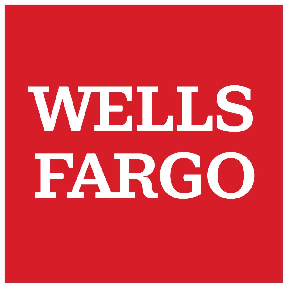 Logo for Wells Fargo Student Loan Refinancing.