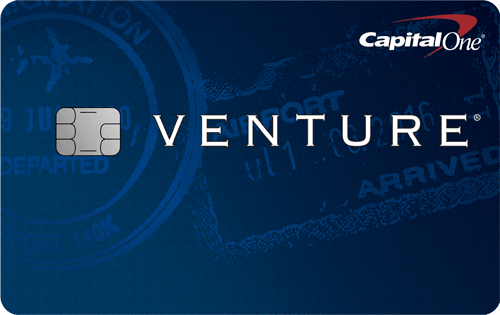 Best credit card sign up bonuses of 2018 capital one venture rewards credit card reheart Images