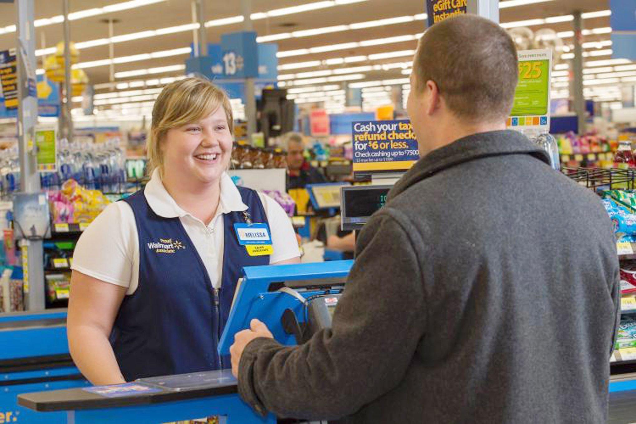 Walmart Inc. (WMT) Options Chain - Yahoo Finance