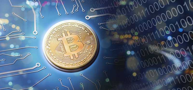 how can you use bitcoin to buy things