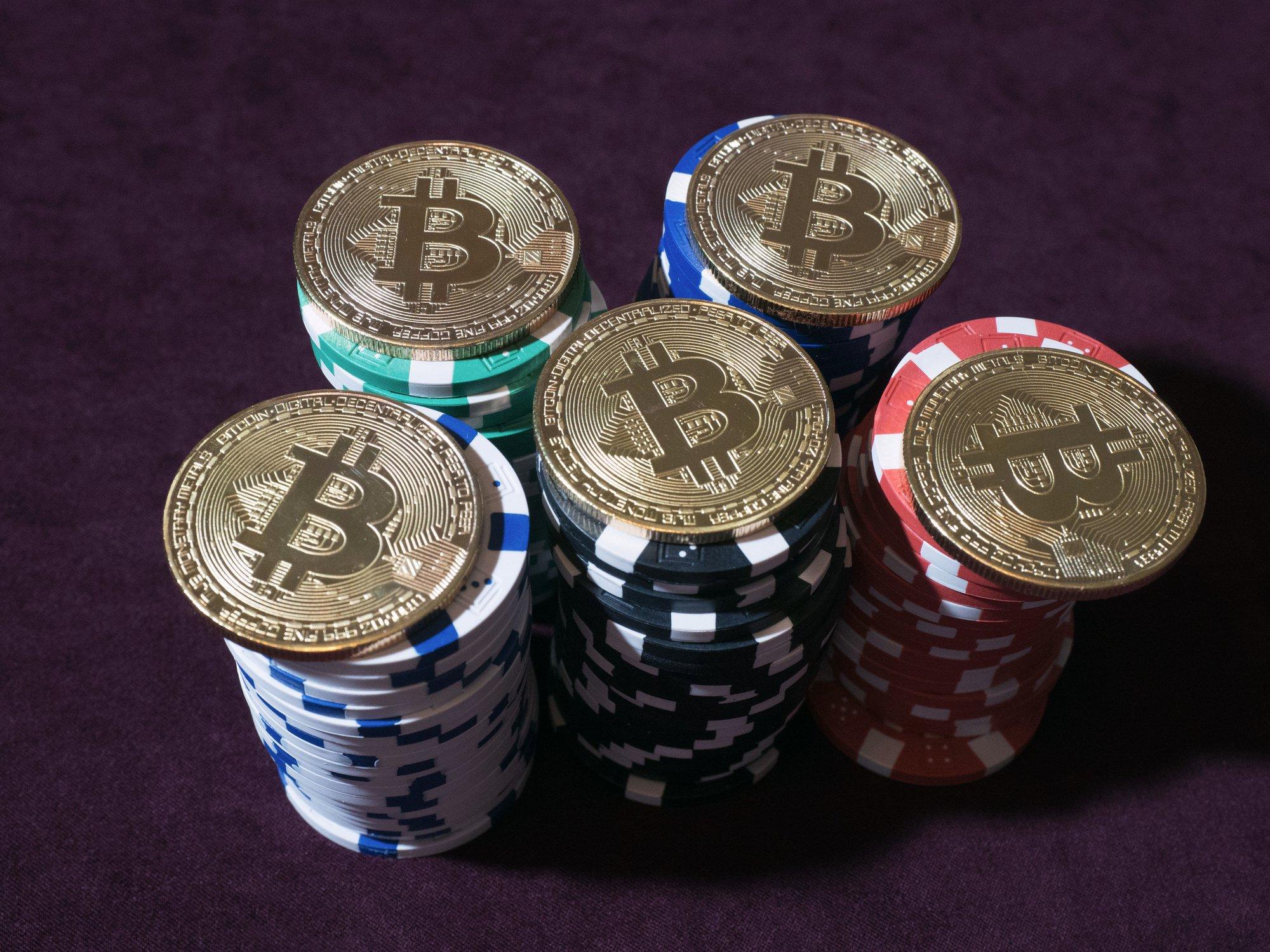 top paying bitcoin mining sites