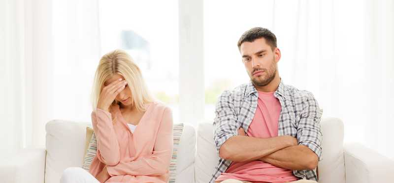 6 Money Matters to Remember in a Divorce