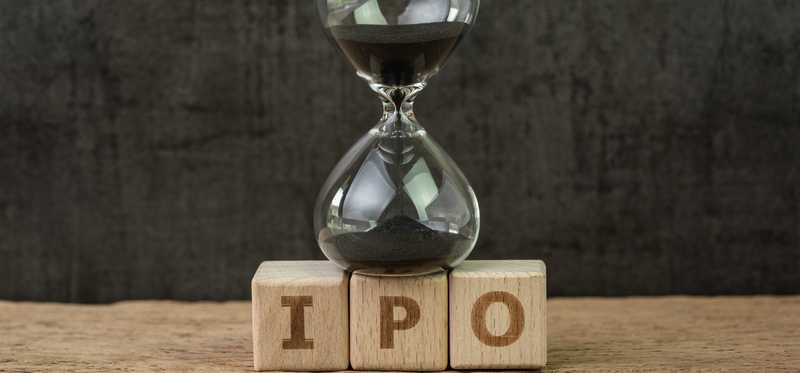 2020 Ipo List.10 Companies That Might Ipo In 2020