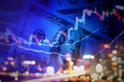Investing Money in Stock Market