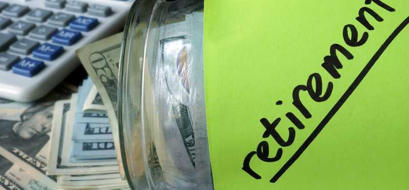 12 Steps to a Million-Dollar 401(k)