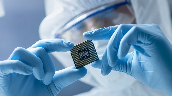 Best Semiconductor Stocks & ETFs in 2021 | The Motley Fool