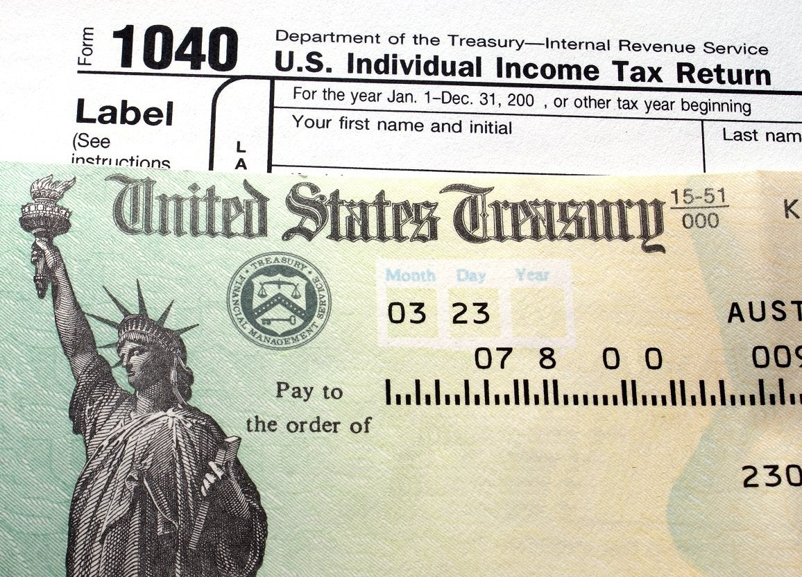 18 Tax Moves You Should Make for 2018
