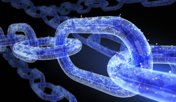 3 Blockchain Stocks That Could Explode in 2021