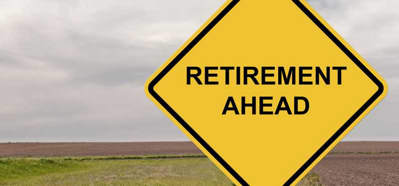 25 Retirement Rules to Live By