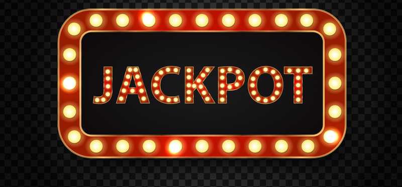 Lotto Jack