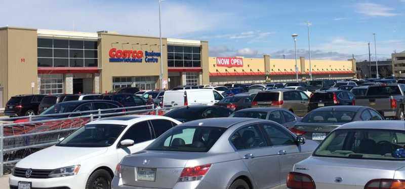 26876d9fcff 17 Ways You're Wasting Money at Costco and Sam's Club
