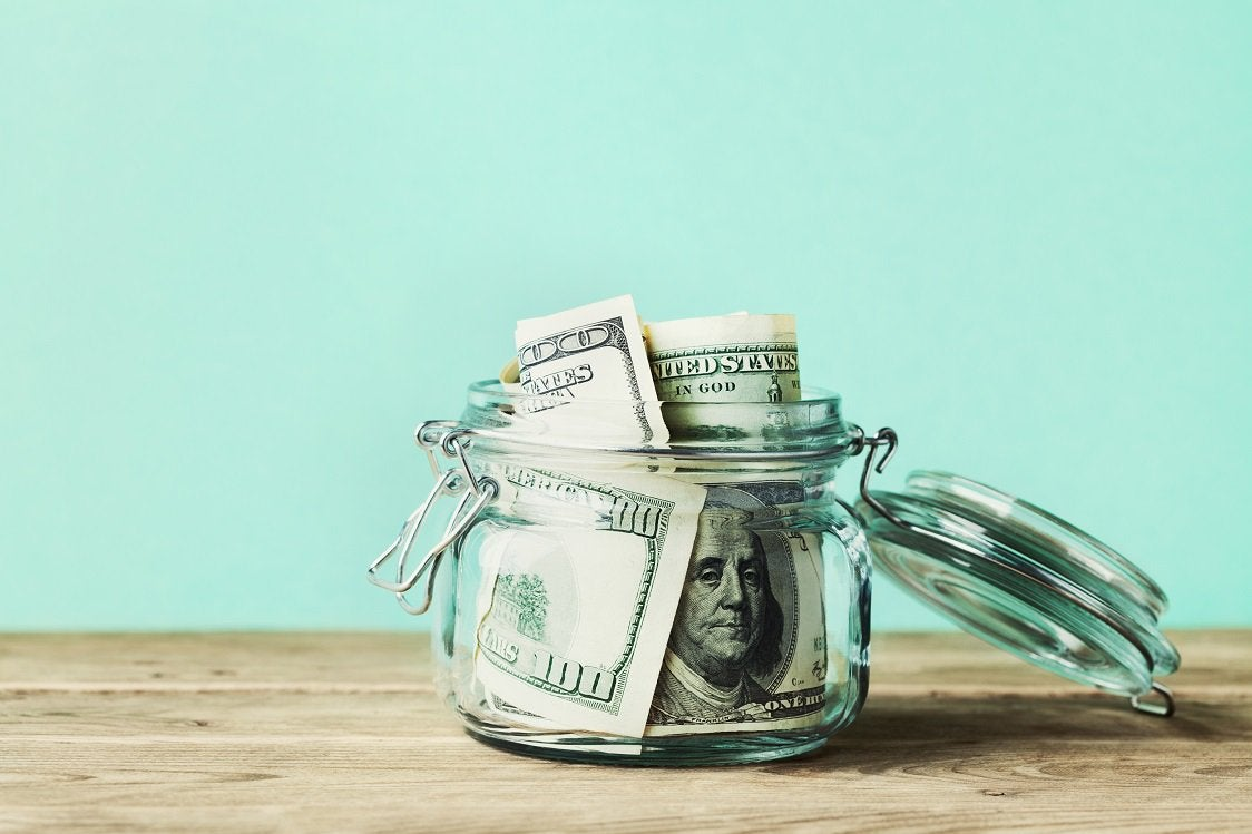 25 Ways to Sensibly Cut Your Budget