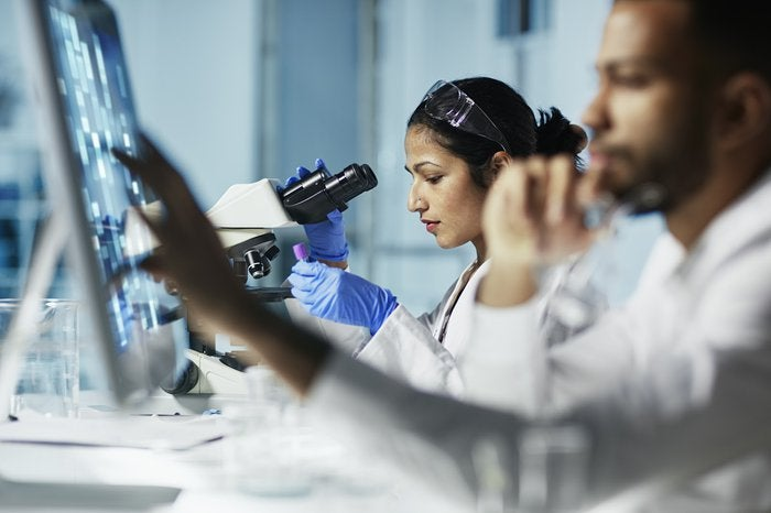 man looking at computer working on life science material.jpg