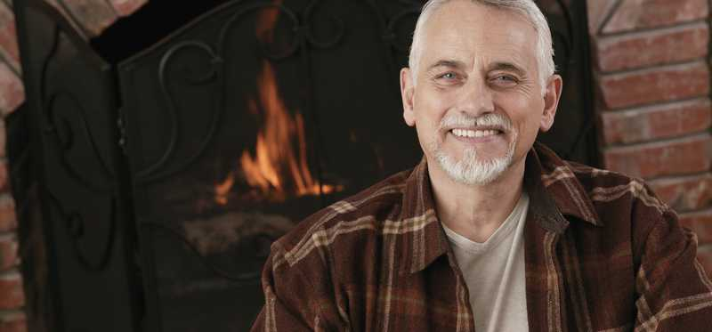 14 Simple Steps to a Cozy Retirement
