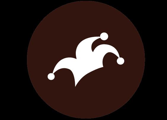 Discovery: Partnership Portfolio