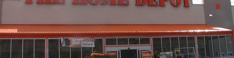 Home Depot Storefront.jpg