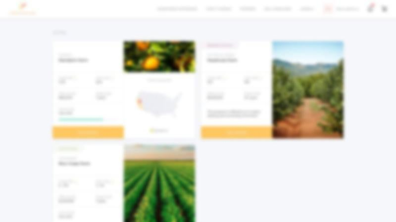 FarmTogether screenshot