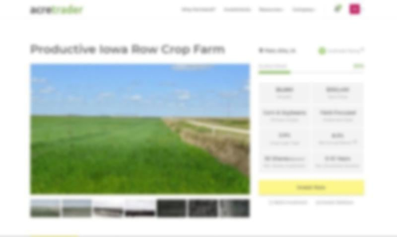 AcreTrader 1 - Investment.jpg