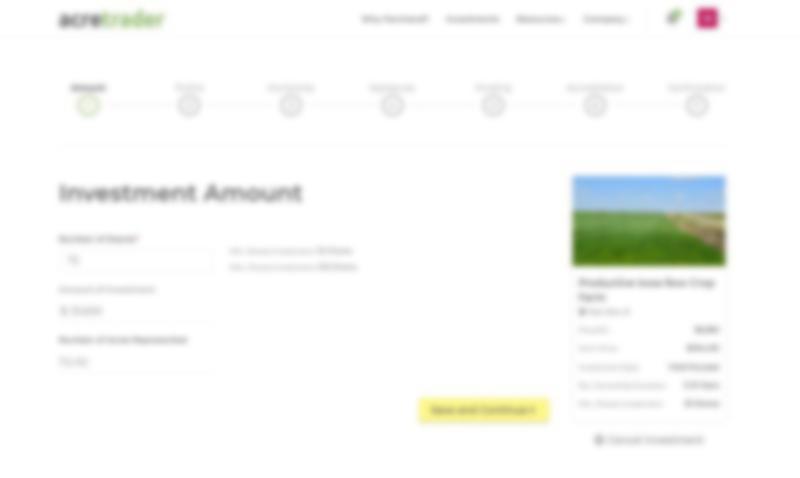 AcreTrader 2 - Investment Amount.jpg
