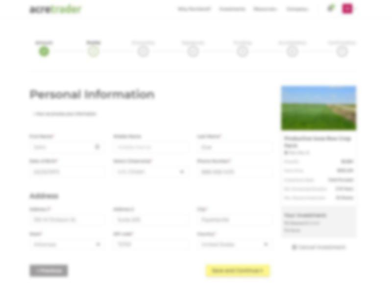 AcreTrader 3 - Profile.jpg