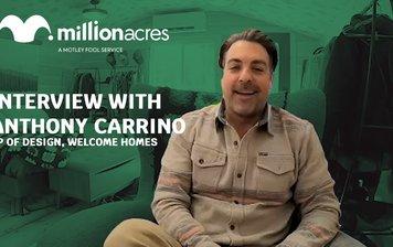 Anthony Carrino Millionacres Interview Thumbnail.jpg