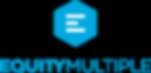 EM_stacked_logomark_fullcolor_4x.png