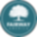 Fiarway America logo.png