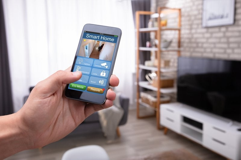 5 Trends in Real Estate Innovation