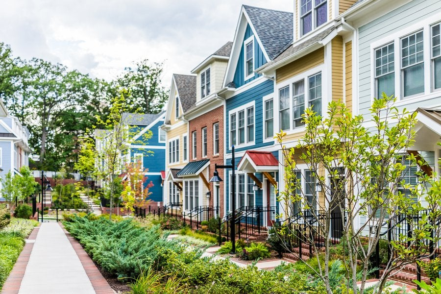 How to Determine Fair Market Rent for a Rental Property