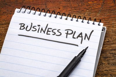 Best business plan writers nyc