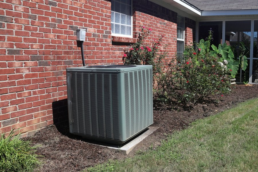 Should You Install Central Air?