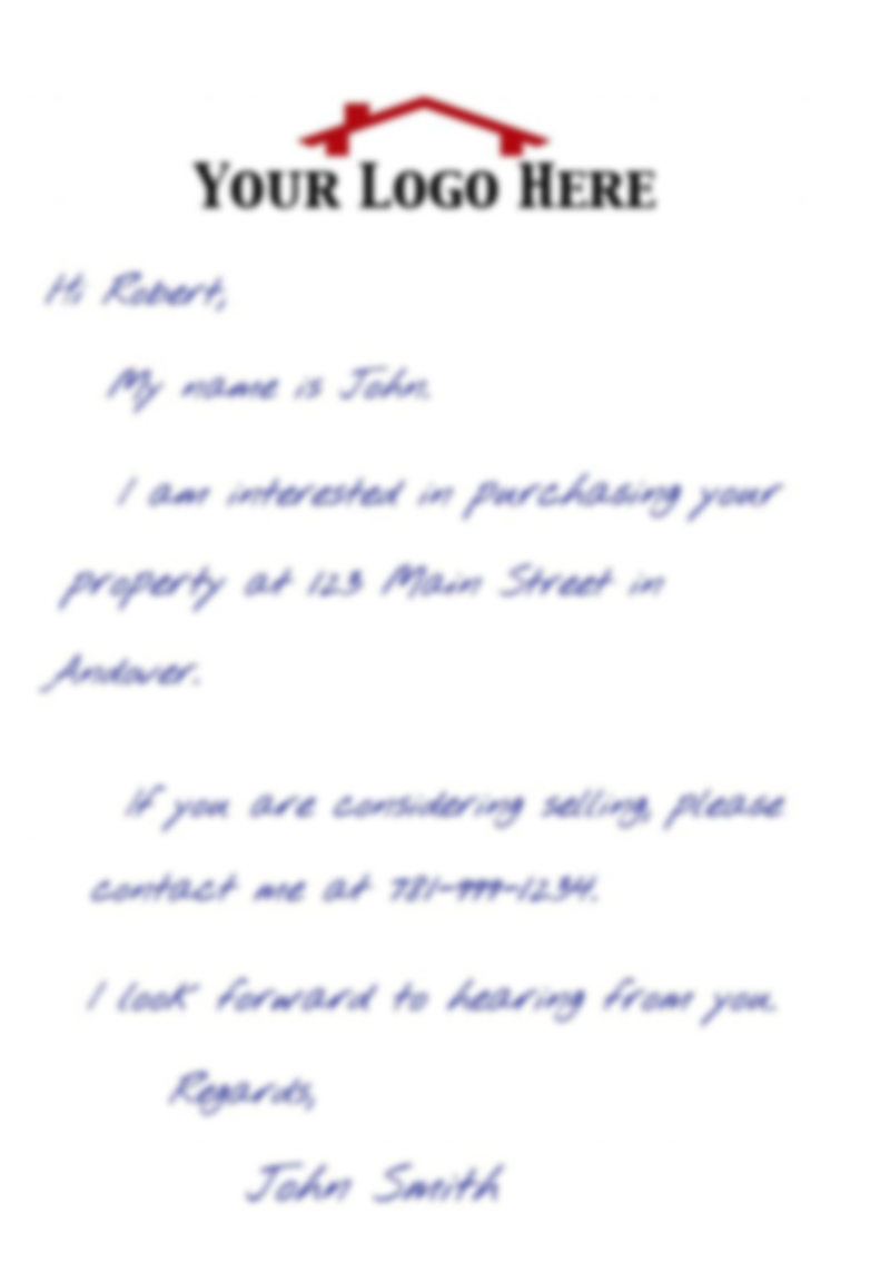 Handwritten letter example.png