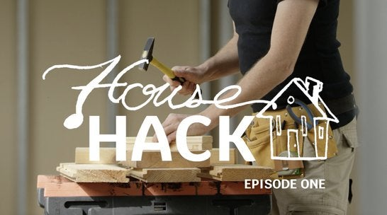 HouseHack_TitleCard_EP1.jpg
