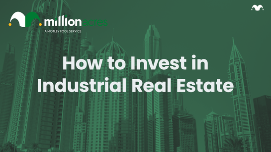 How to Invest in Industrial Real Estate.png