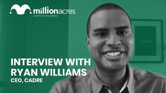 Interview with Ryan Williams REDO.jpg
