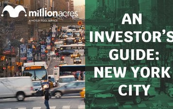 LOCAL-NYC Millionacres Thumbnail.jpeg