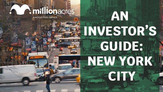 LOCAL-NYC Millionacres Thumbnail.jpeg