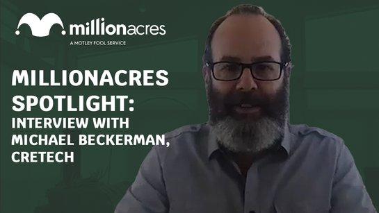 Michael Beckerman MS Millionacres Interview Thumbnail.jpeg