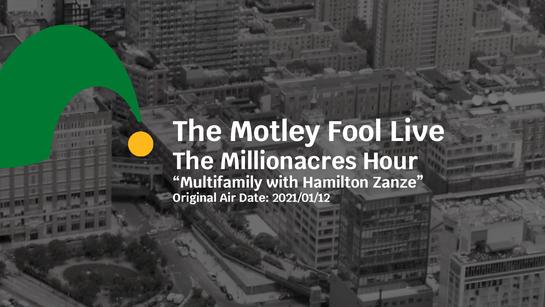 MillionacresHour_TitleCard_HamiltonZanze.png